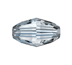 Swarovski Crystal > Beads > 5200 - Oval