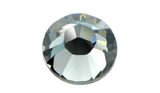 Swarovski Flat Back -
