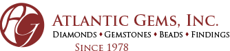 Atlantic Gems logo